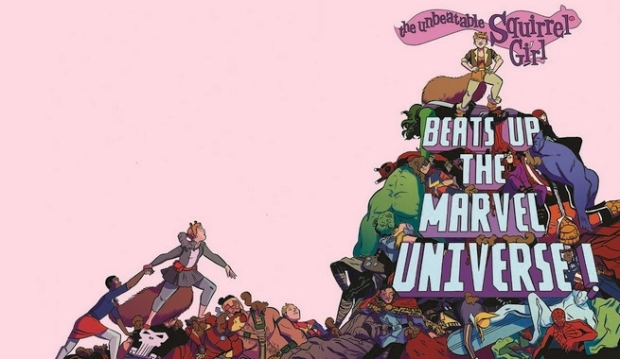 unbeatable-squirrel-girl-beats-up-the-marvel-universe-174814