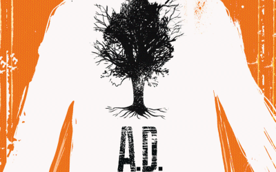 ad_book01-1-copy