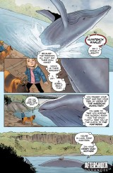 animosity-3-page-5