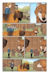 animosity-3-page-7