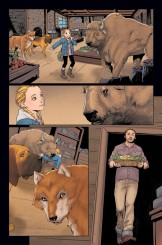 animosity-3-page-8