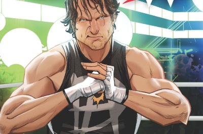 wwe_then_now_forever_a_main_1_ambrose_press-copy