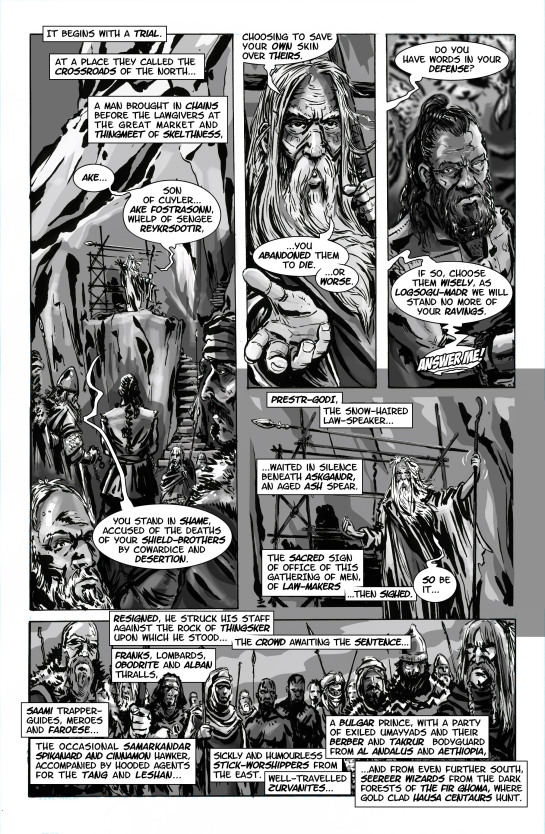 x-zz-preview-page-001-akes-trial-page-004-final1