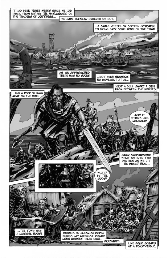 x-zz-preview-page-003-akes-trial-page-006-final