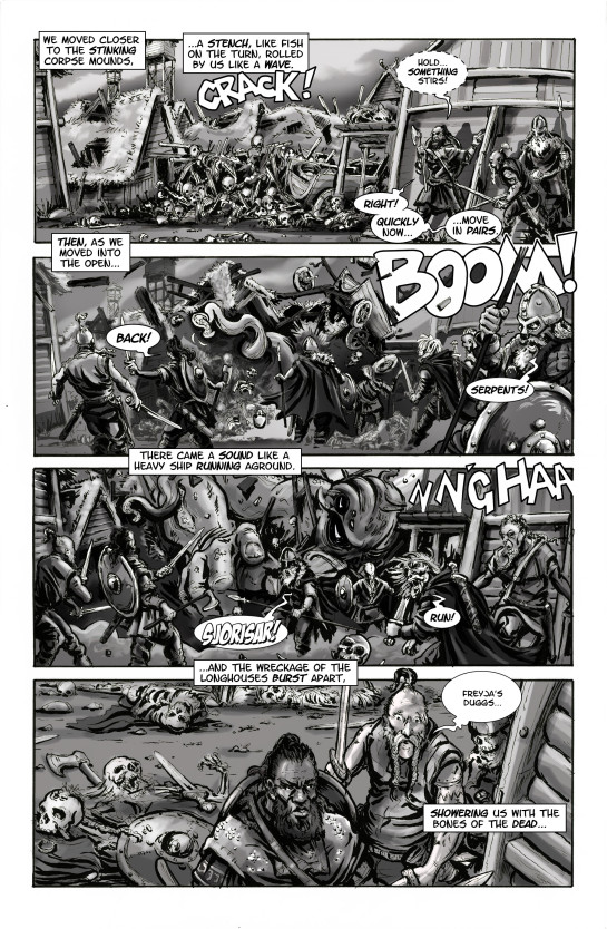 x-zz-preview-page-004-akes-trial-page-007-final