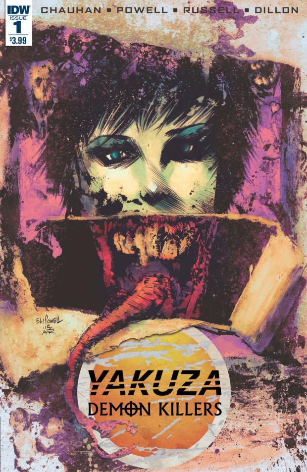 yakuzadk_01-pr-page-001