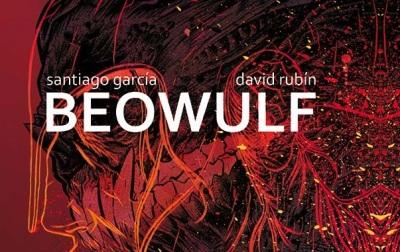 beowulf-hc_cvr-copy