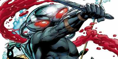 aquaman-villain-black-manta