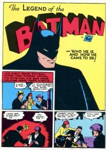 batman-origin