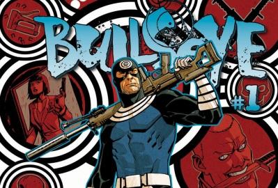 bullseye_1_cover-copy