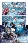 dd_frostgiantsfury01-pr-page-005