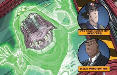 ghostbusters_annual_2017-copy