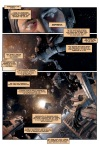 khaal_01_page-1