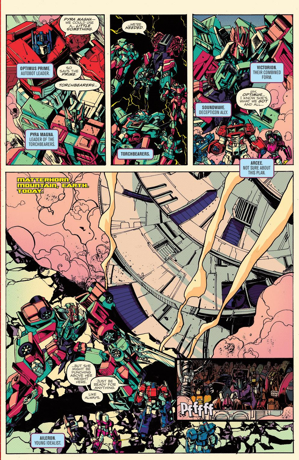 tf_optimusprime_02-pr-page-003