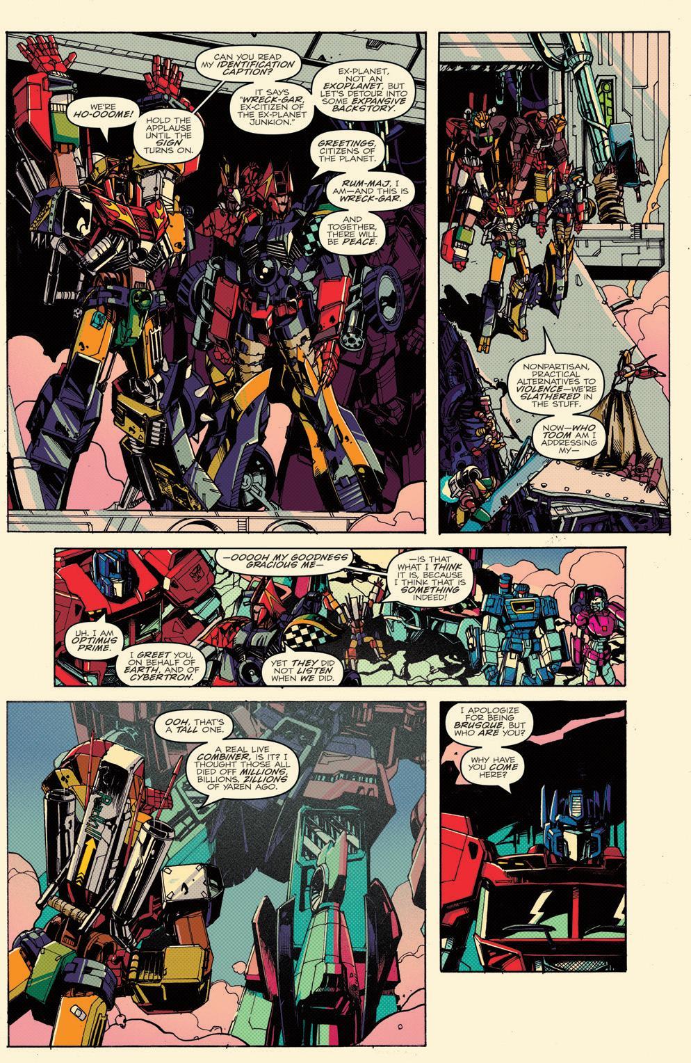 tf_optimusprime_02-pr-page-004