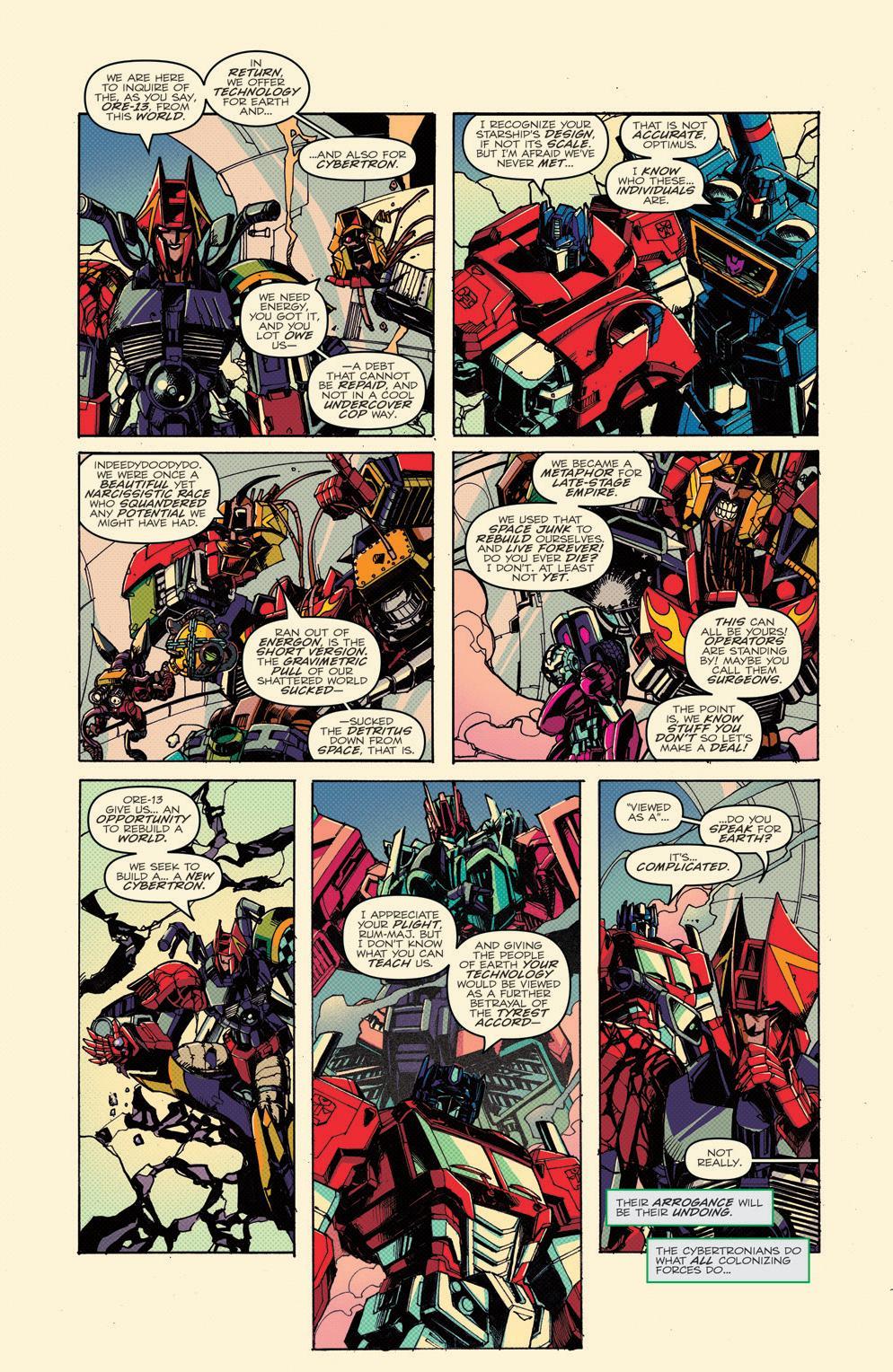 tf_optimusprime_02-pr-page-005