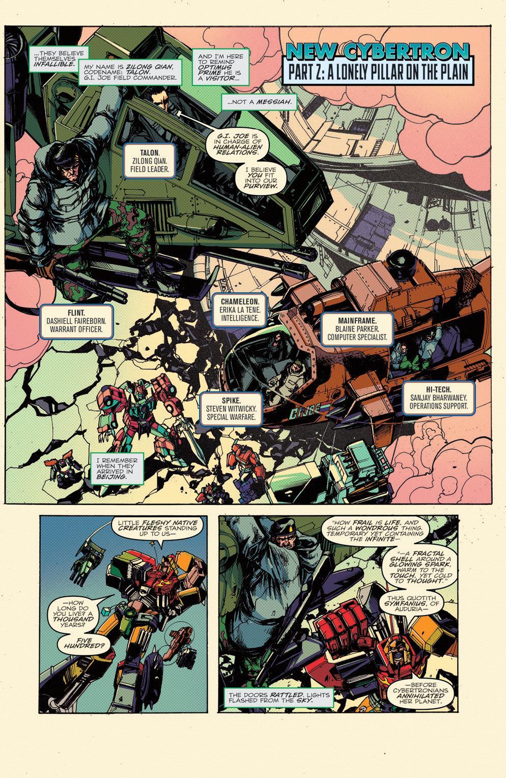 tf_optimusprime_02-pr-page-006