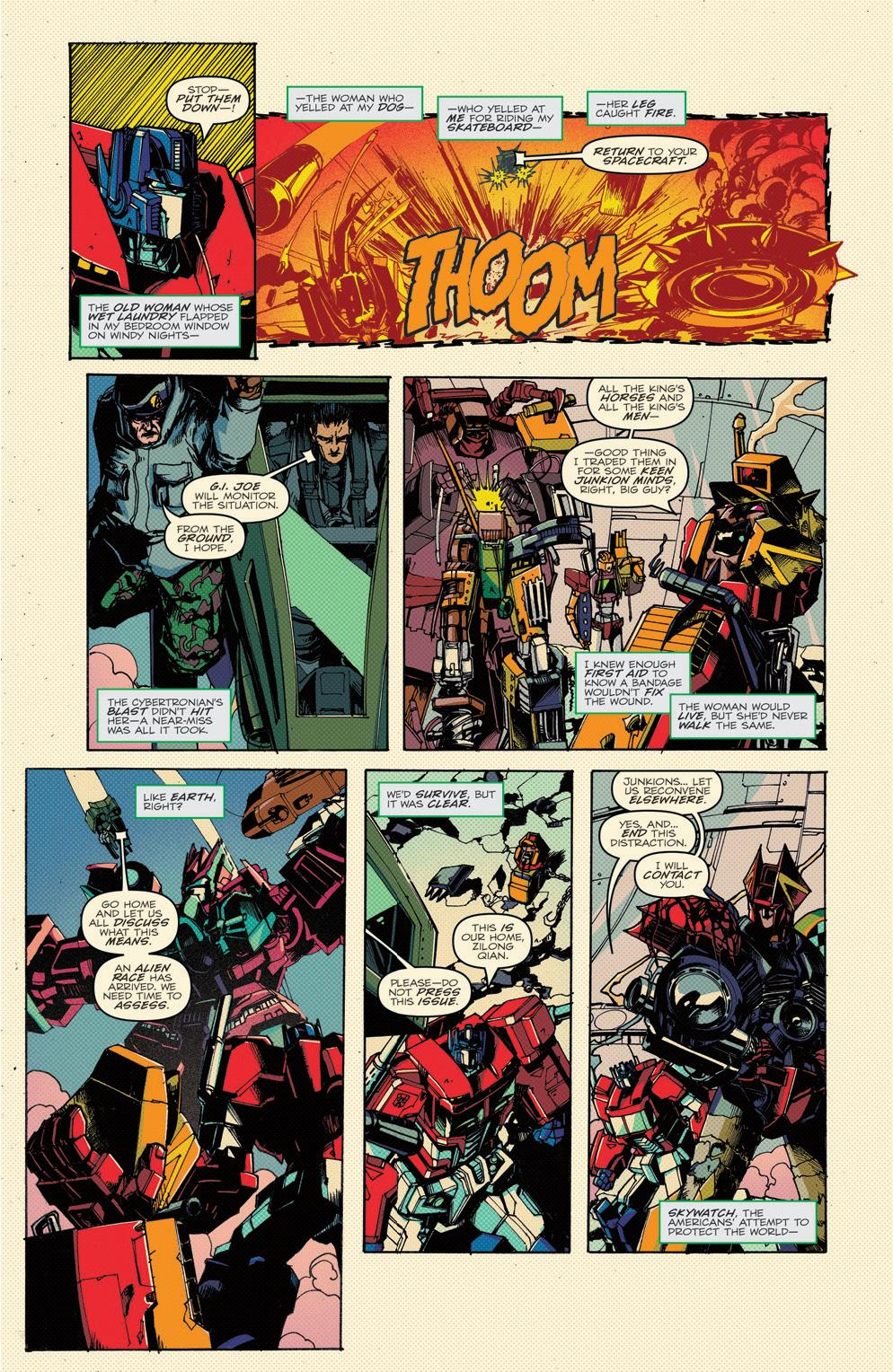 tf_optimusprime_02-pr-page-007