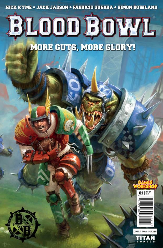 blood-bowl-covers_1_cover-a