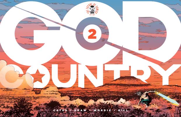 godcountry_02-1