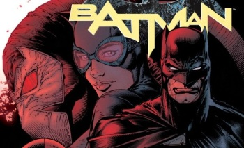 Image result for batman-comic-review