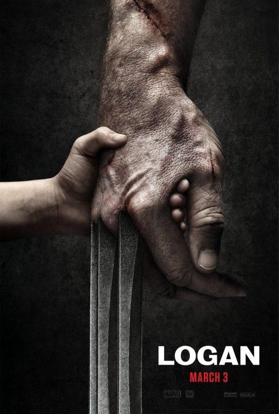 logan-poster-550x815