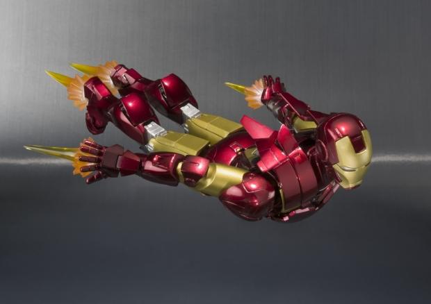 shf-iron-man-1