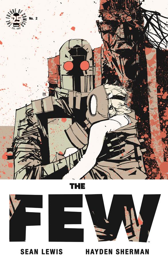 thefew_02-1