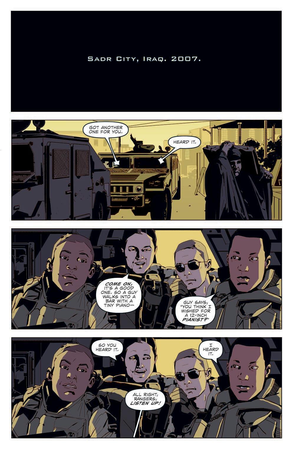 24_Legacy_ROE_01-pr-page-003