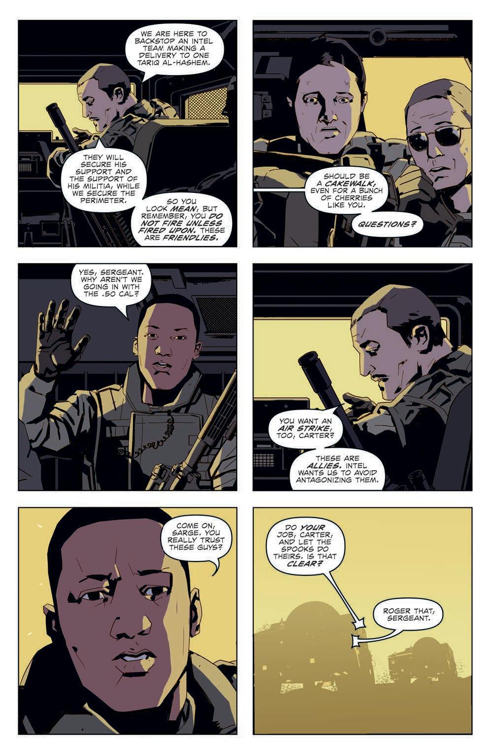 24_Legacy_ROE_01-pr-page-004