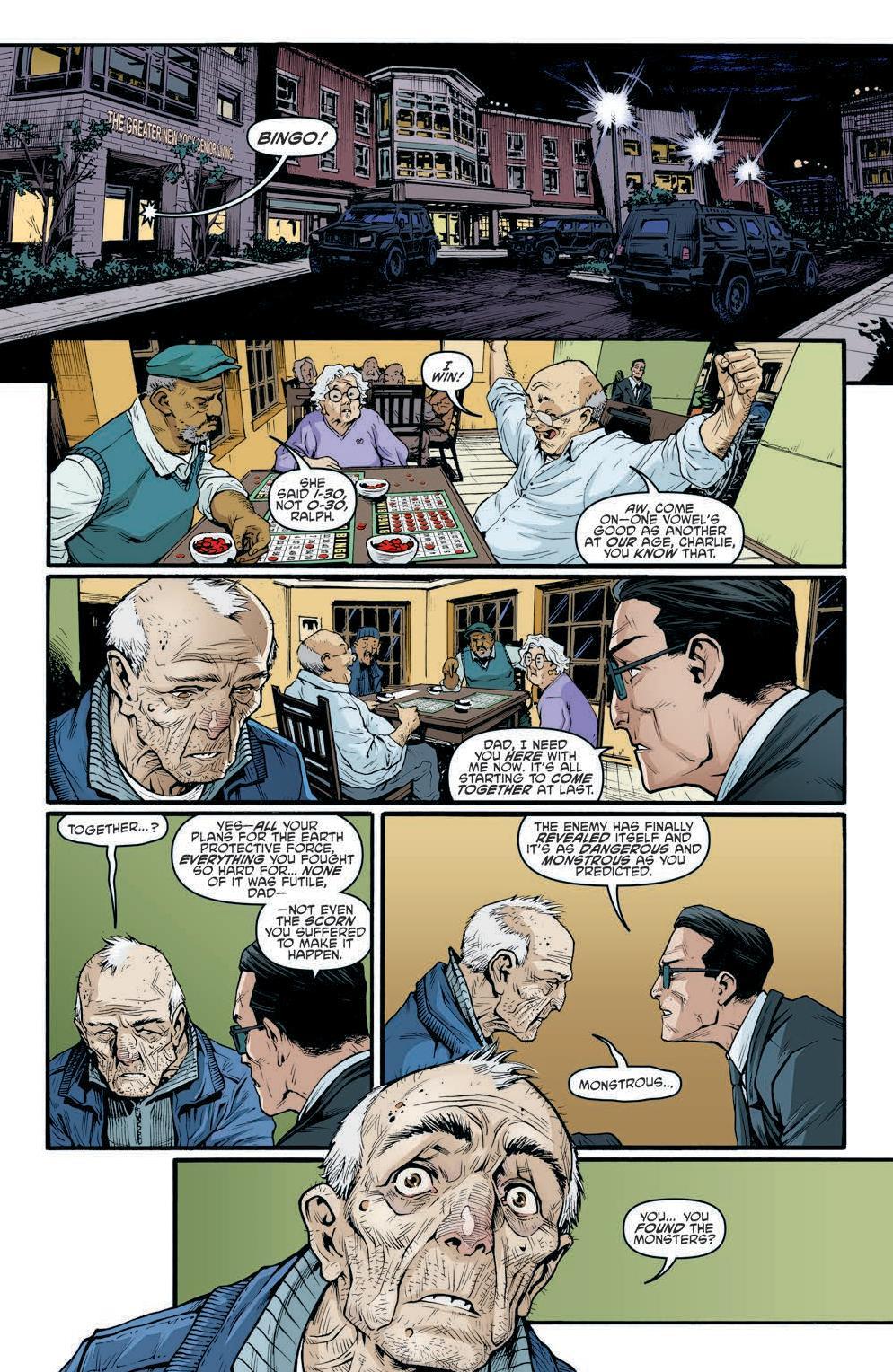 TMNT_69-pr-page-006