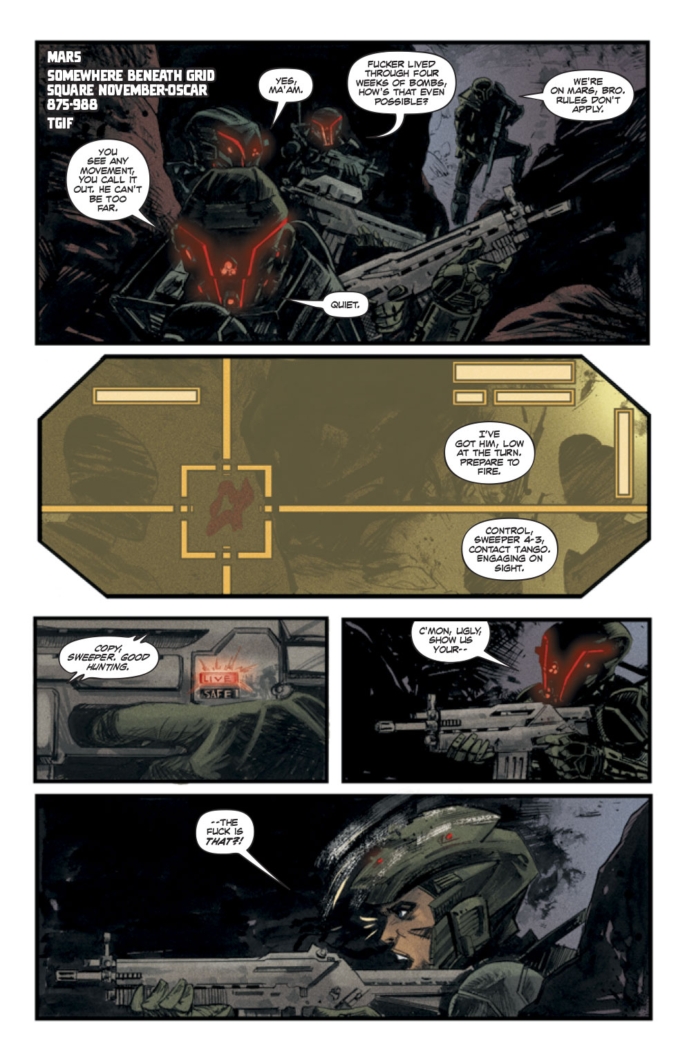 REDLINE-#3-MARKETING_Preview-3