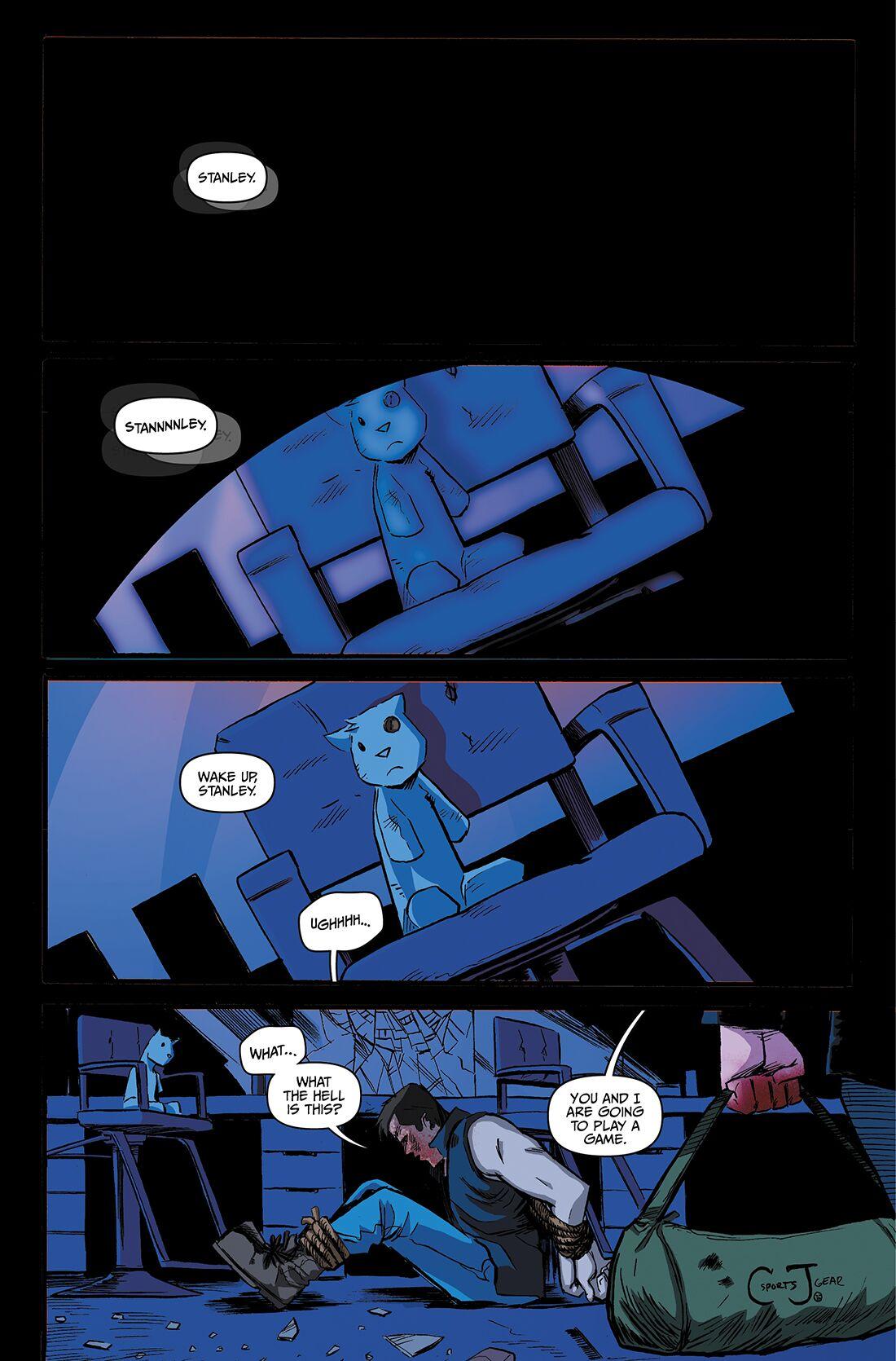 S&L #2 Page2