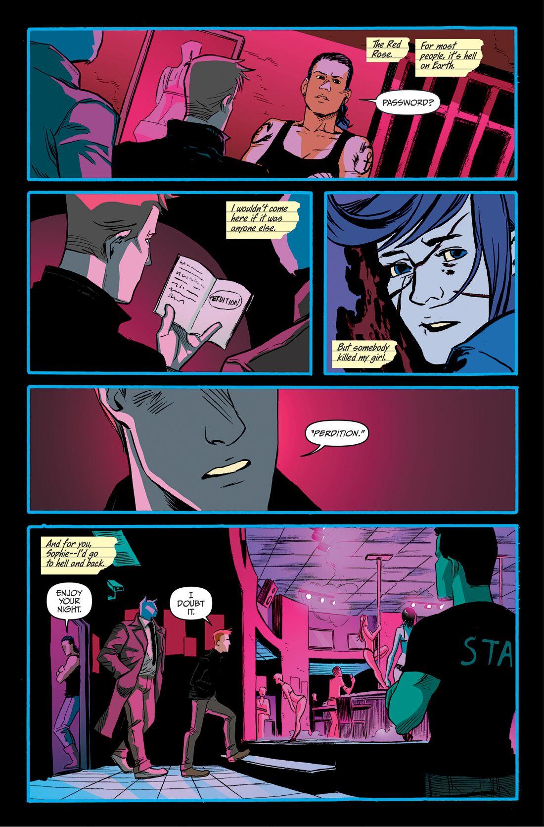 S&L #2 Page6