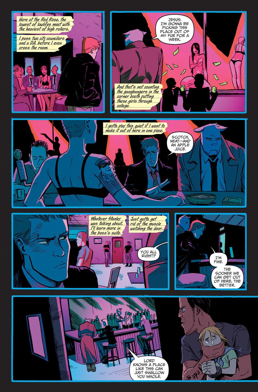 S&L #2 Page7