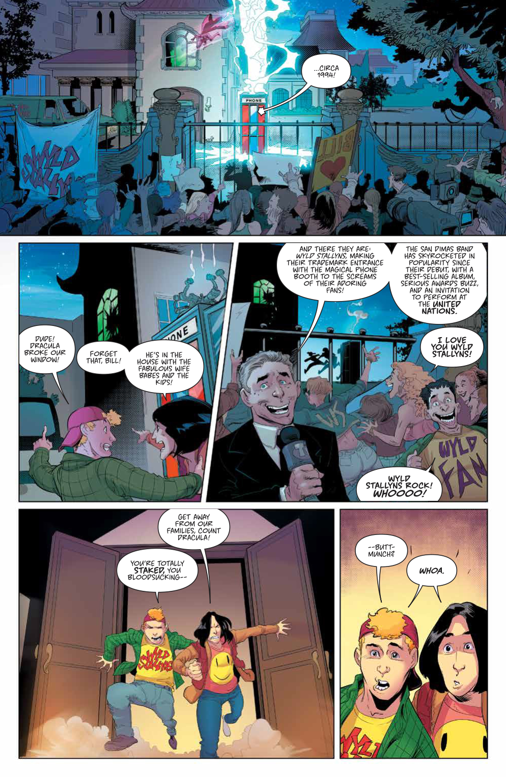 Bill_Ted_Save_the_Universe_001_PRESS_7