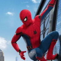 Concept Art Released Featuring Unused Suits for Tom Holland's Spider-Man