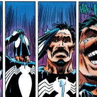 Rewind Review - Kraven's Last Hunt (Marvel)