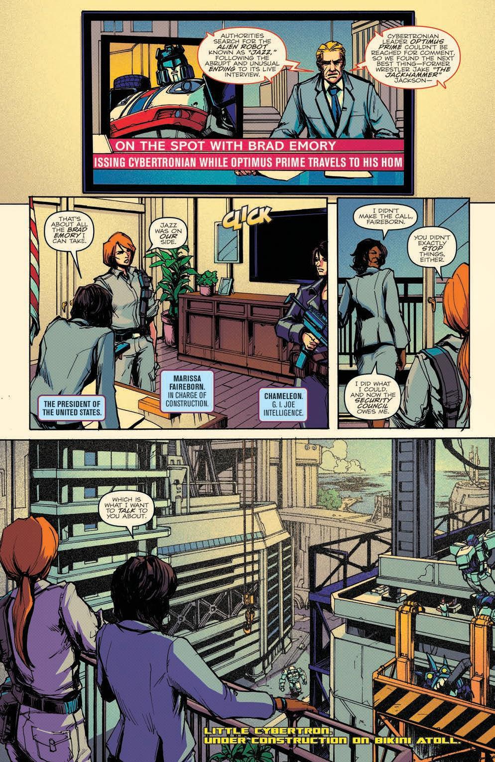Transformers_Optimus_09-pr-page-003