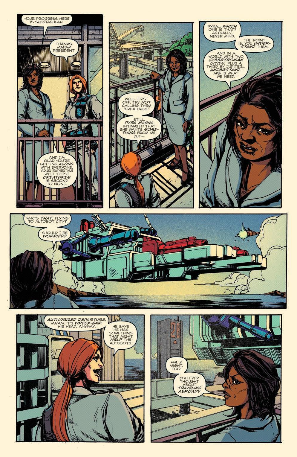 Transformers_Optimus_09-pr-page-004
