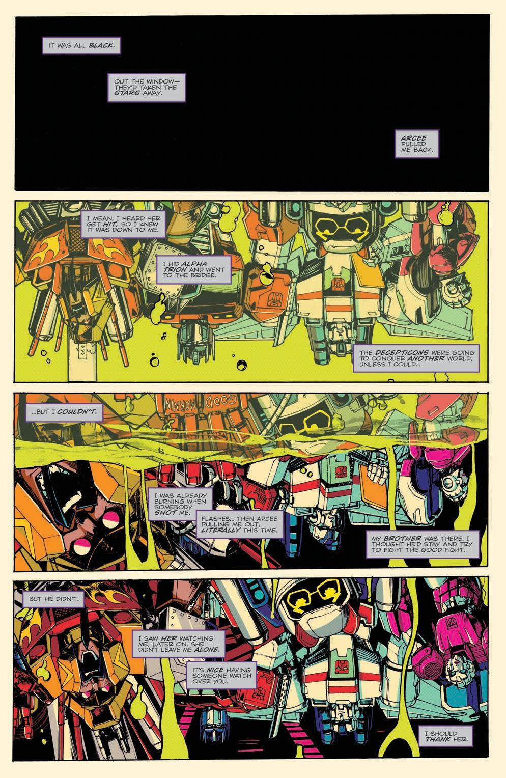Transformers_Optimus_09-pr-page-005