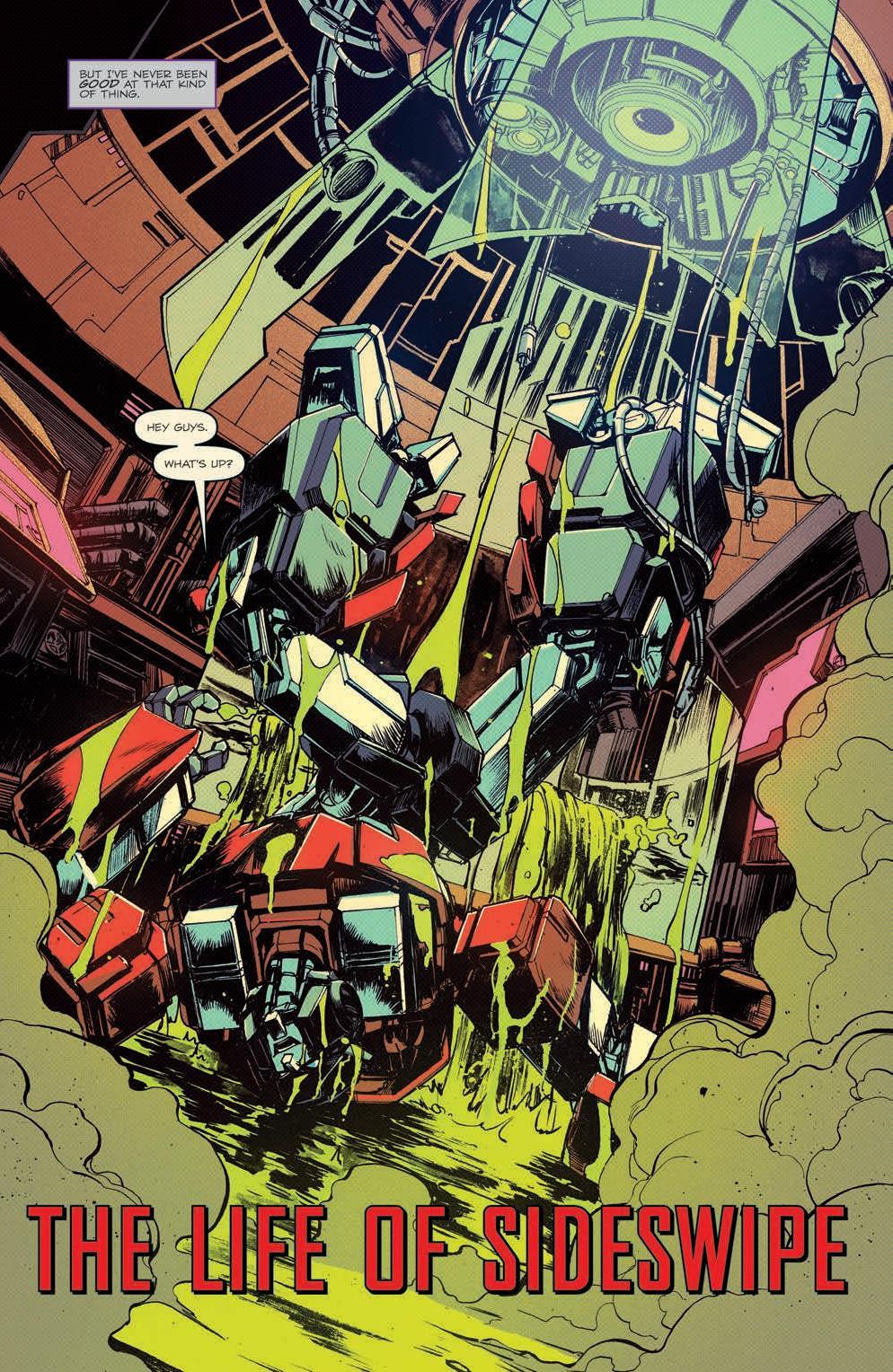 Transformers_Optimus_09-pr-page-006