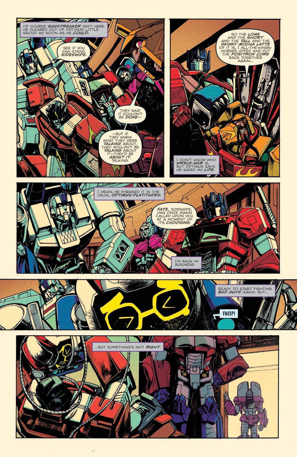 Transformers_Optimus_09-pr-page-007