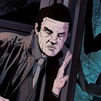 Madius Comics' CORSAIR Enters Final Week of Kickstarter Campaign