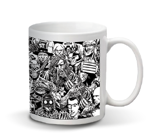 home-gifts-mug