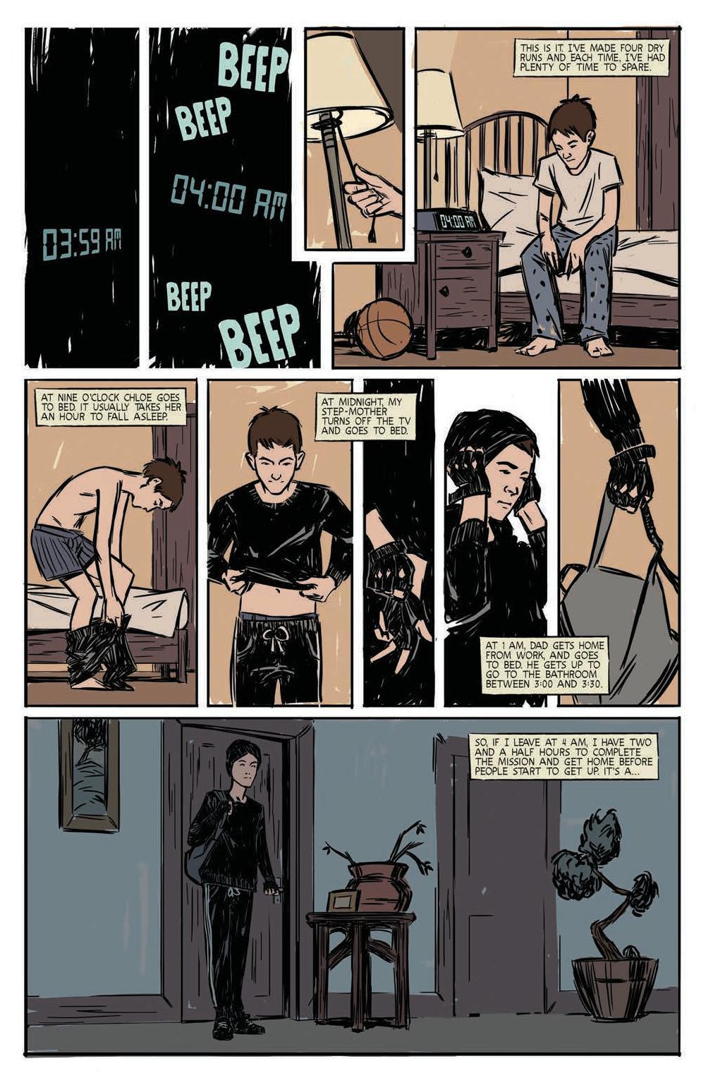 NightOwlSociety-pr-page-003