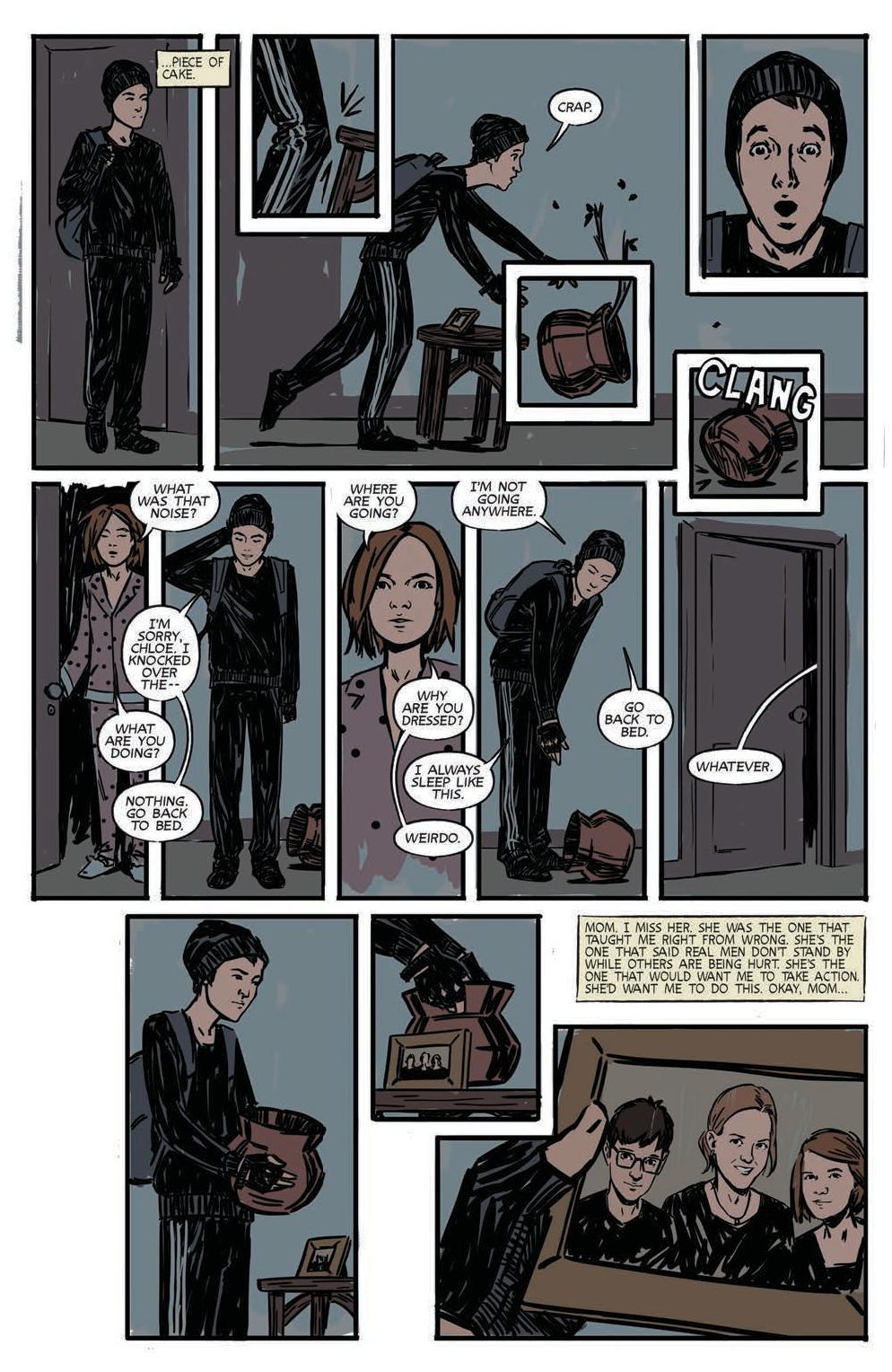 NightOwlSociety-pr-page-004