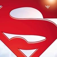 Review - Action Comics #987 (DC Comics)