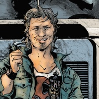 Burch and Corona Take Us on the Last Ride of the Pork Chop Express in OLD MAN JACK [Interview]