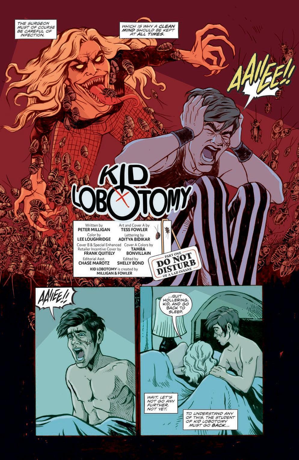 KidLobotomy_01-pr-page-005